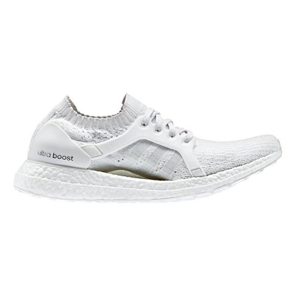 separation shoes 07e86 733dc adidas Ultra Boost X