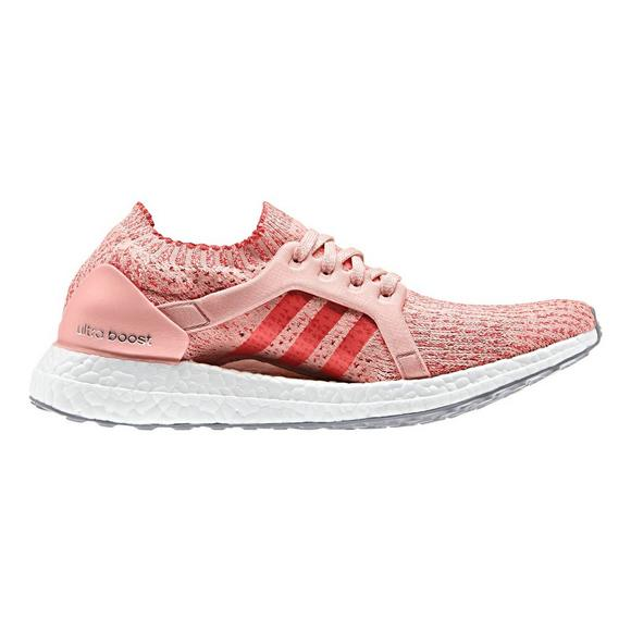 cheap for discount 4f7f8 f3a6d adidas Ultra Boost X