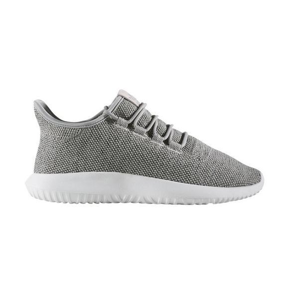 new arrivals 46fd8 48daa adidas Tubular Shadow Women's Casual Shoe