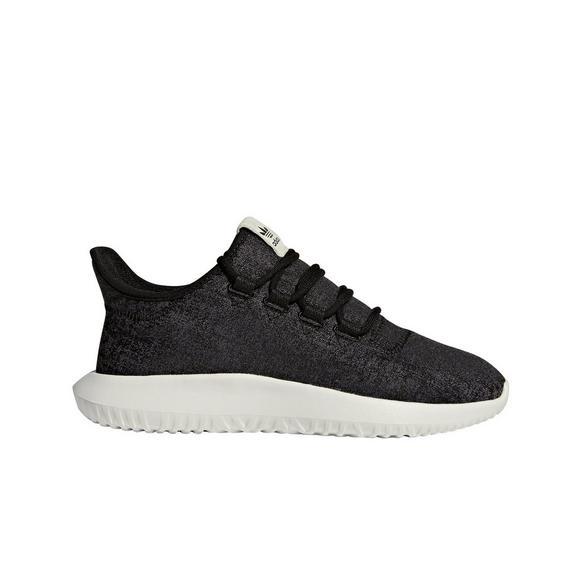 on sale 9e247 39181 adidas Tubular Shadow