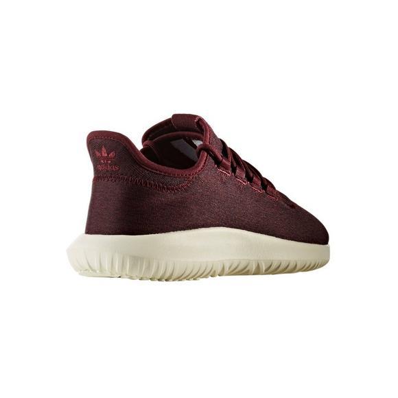 best website 53a5f c8a86 adidas Tubular Shadow