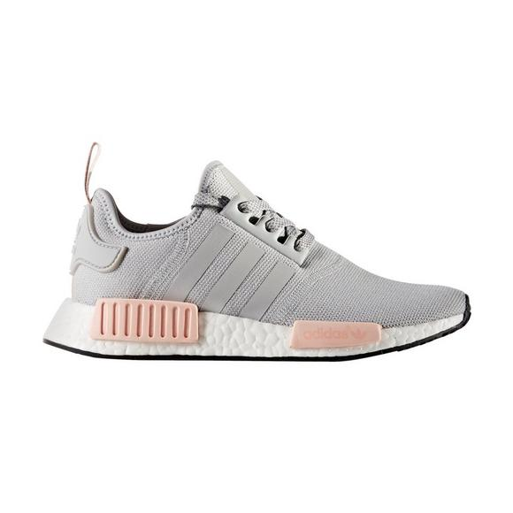 brand new 52af2 76b4a adidas NMD R1 Women's Casual Shoe - Hibbett US