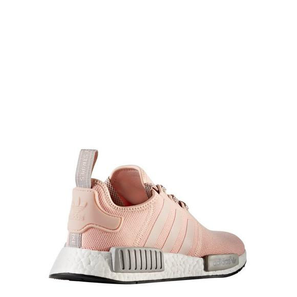 hot sale online 62586 e7270 adidas NMD R1