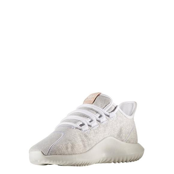 new arrivals 963e7 ae902 adidas Tubular Shadow Women's Casual Shoe