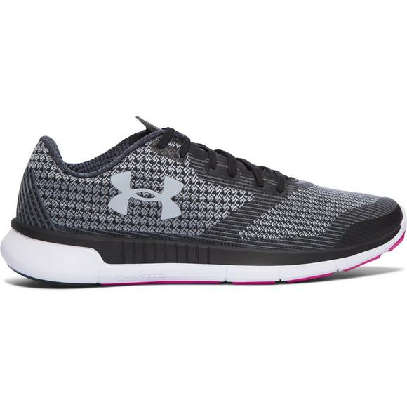 Under Armour Charged Lightning Women s Running Shoe - Main Container Image 1 346e9ee33c