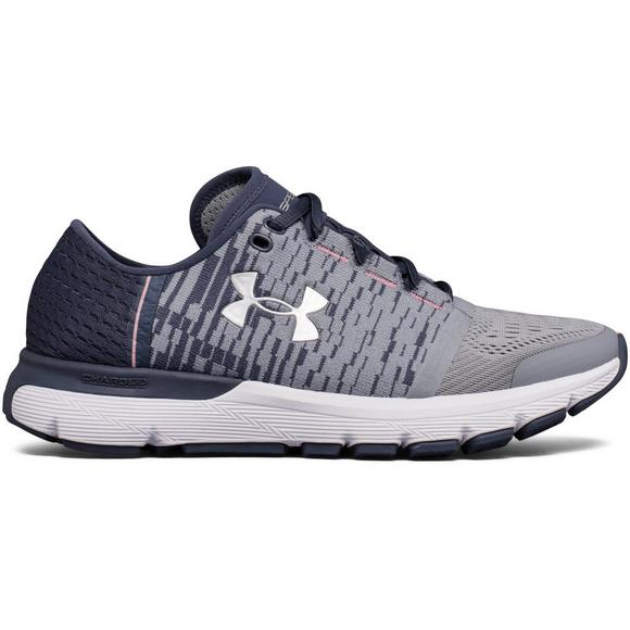 17c46e143 Under Armour SpeedForm Gemini 3 Graphic Women's Running Shoe - Main  Container Image 1