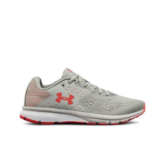 da327b5a65 Under Armour Charged Rebel