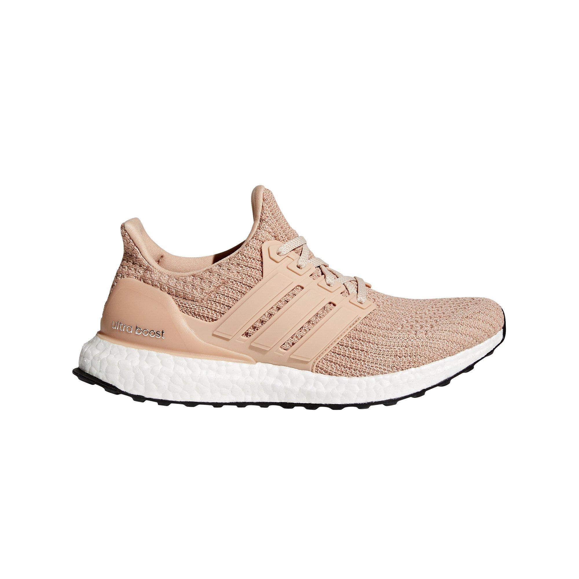 Shoe Type