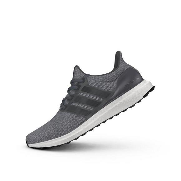 """WOMEN'S ADIDAS ULTRA BOOST 3.0 """"ICEY BLUE"""" 
