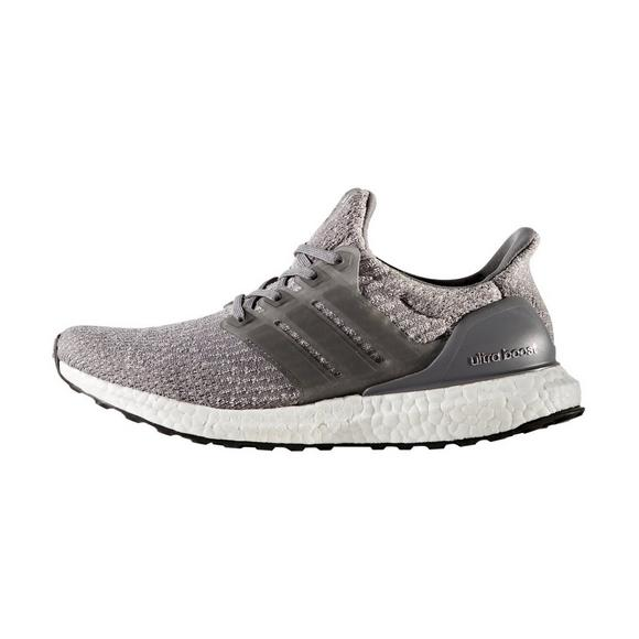 5832789af3aa6 adidas Ultra Boost 3.0 Women s Running Shoe - Main Container Image 2