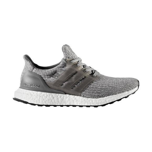 adidas Ultra Boost 3.0 Women's Running Shoe Hibbett | City