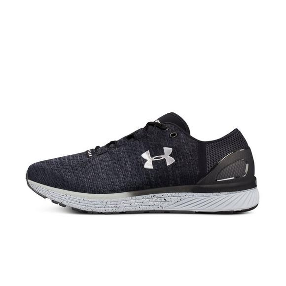 c65df4df1 Under Armour Charged Bandit 4E Extra Wide Men s Running Shoe - Main  Container Image 2