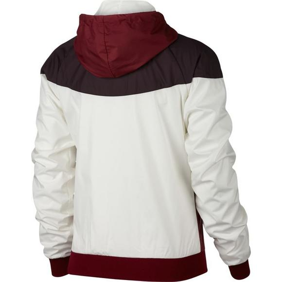e49d31df17 Nike Women s NSW Windrunner Jacket - Main Container Image 9