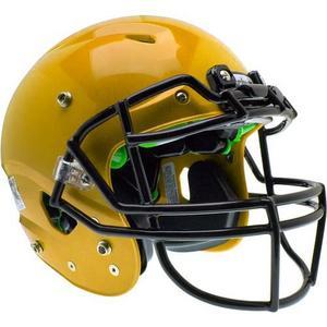 447afc52fcd Youth Football Helmet With Visor » Kortnee Kate Photography