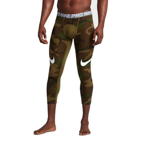 bbff55ed0e Nike Men's Pro Football Tights - Main Container Image 1