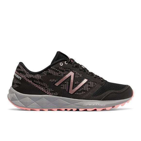 wholesale dealer d901f 12437 New Balance Women 590 V2 Trail Running Shoe