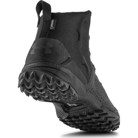 0b7077495d3 Under Armour Infil GORE-TEX Men's Tactical Boot - Hibbett US