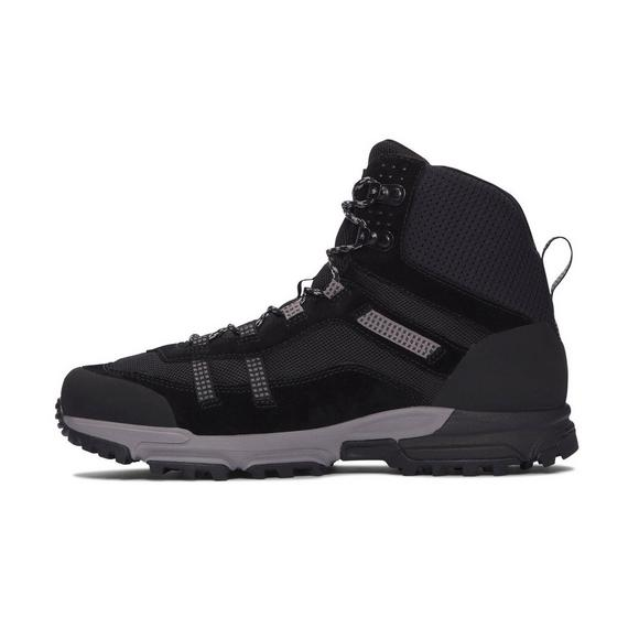 Armour Post Canyon Under Water Men's Mid UGqMSVzp
