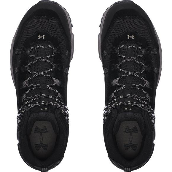 51083a8a81b Under Armour Post Canyon Mid