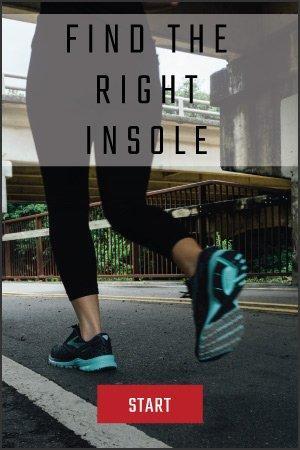 High Adidas tubular runner india Glow In The Dark EFCAP