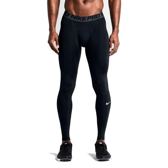 3e8500fba47f Nike Men s Pro Dri-FIT Compression Performance Leggings - Main Container  Image 1