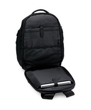 best wholesaler reasonably priced closer at Under Armour Huey Backpack - Hibbett   City Gear