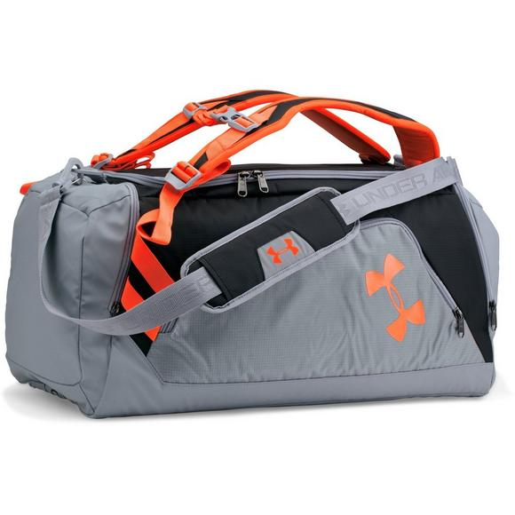 44228465810b Under Armour Storm Contain Backpack Duffel - Main Container Image 1