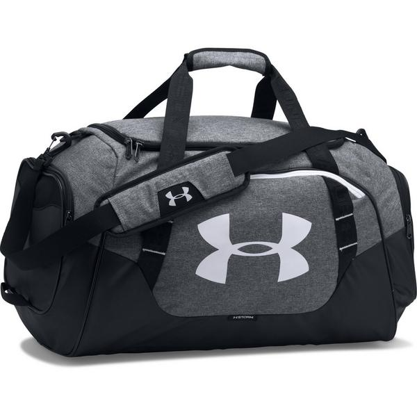 3cb5fe19351f Display product reviews for Under Armour Undeniable 3.0 Medium Duffel Bag  This product is currently selected