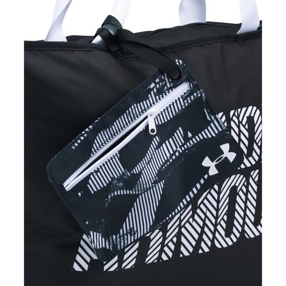 Under Armour Big Wordmark Tote 2.0 - Main Container Image 2 7457cad1d7458