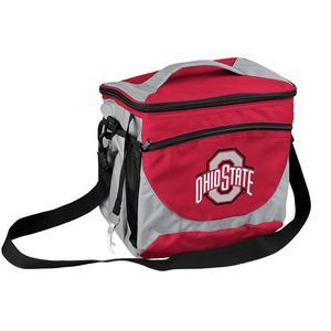 Ohio State e51aa92c3