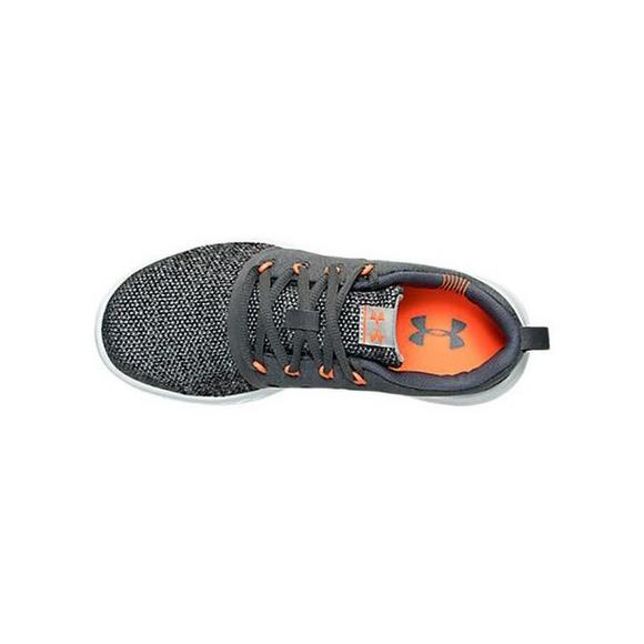 new product b5cc5 32427 Under Armour 24/7 Low Grade School Boys' Shoe - Main Container Image 2