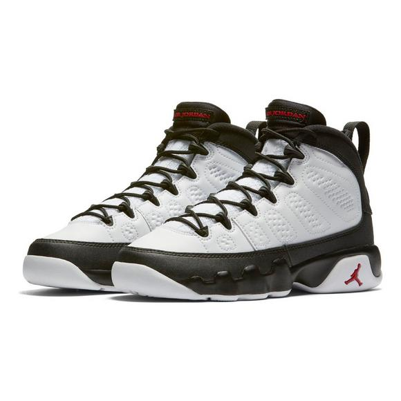 quality design 0c148 671f7 Jordan Retro 9