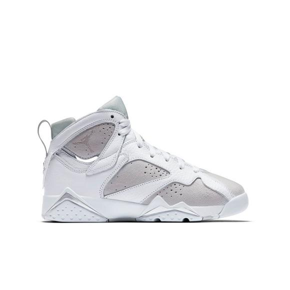 6aa01be503f Jordan 7 Retro