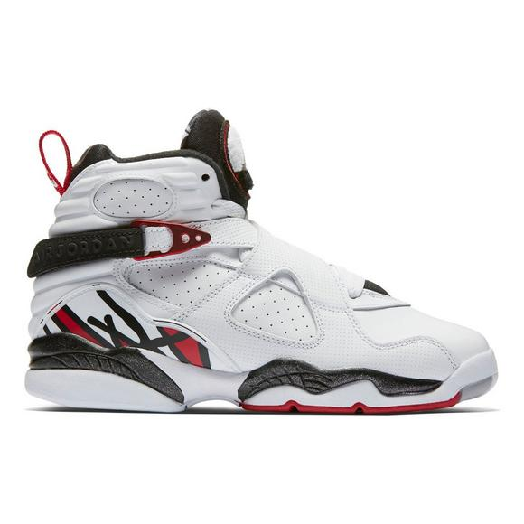 Jordan Retro 8 Alternate Grade School Boys  Shoe - Main Container Image 1 11d9915c2