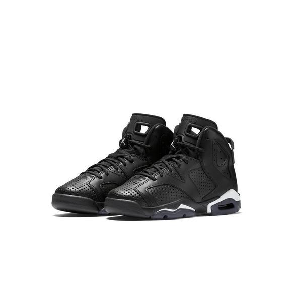 a0e6e82adf266c Jordan 6 Retro