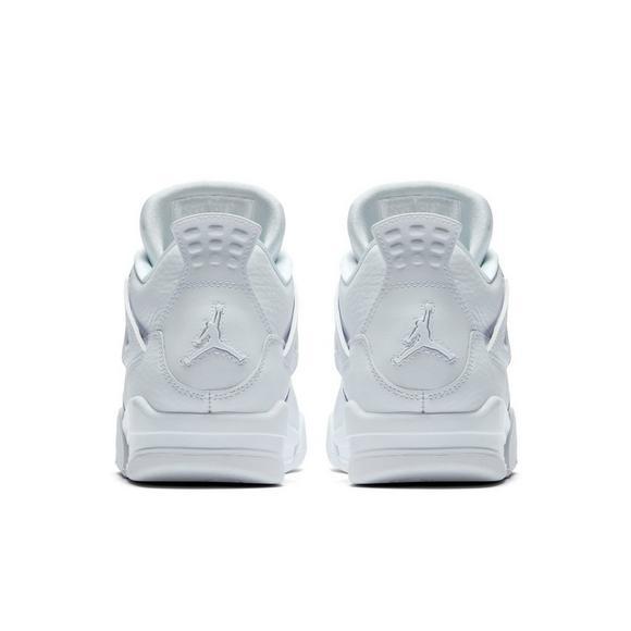 huge selection of 933e8 1480c Jordan Retro 4