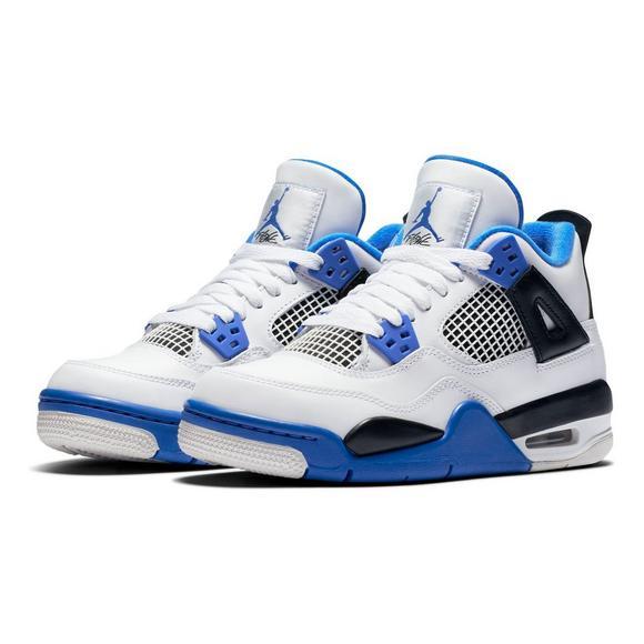 6559bdc9f11f27 Jordan Retro 4