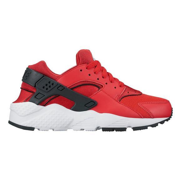 dc8fd07d04d5 Nike Huarache Run Grade School Kids  Casual Shoes - Main Container Image 1