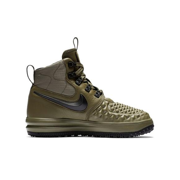 d5de74894f77 Nike Lunar Force 1  17