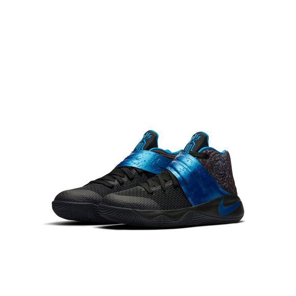 huge discount b35f9 37398 Nike Kyrie 2
