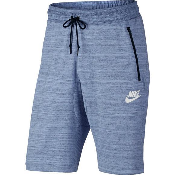 Pantalones Us 15 hombre Sportswear Hibbett cortos Nike Advance para thdCQrsxB