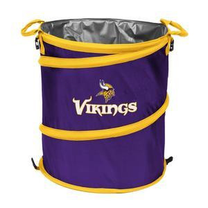 80611215 Minnesota Vikings