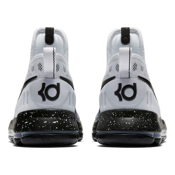 lowest price 312ae 26078 Nike Zoom KD 9