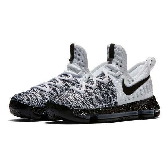 354bce71de7f Nike Zoom KD 9