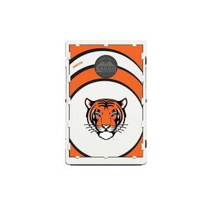 official photos 11eea a5177 Princeton Tigers Fan Gear Accessories