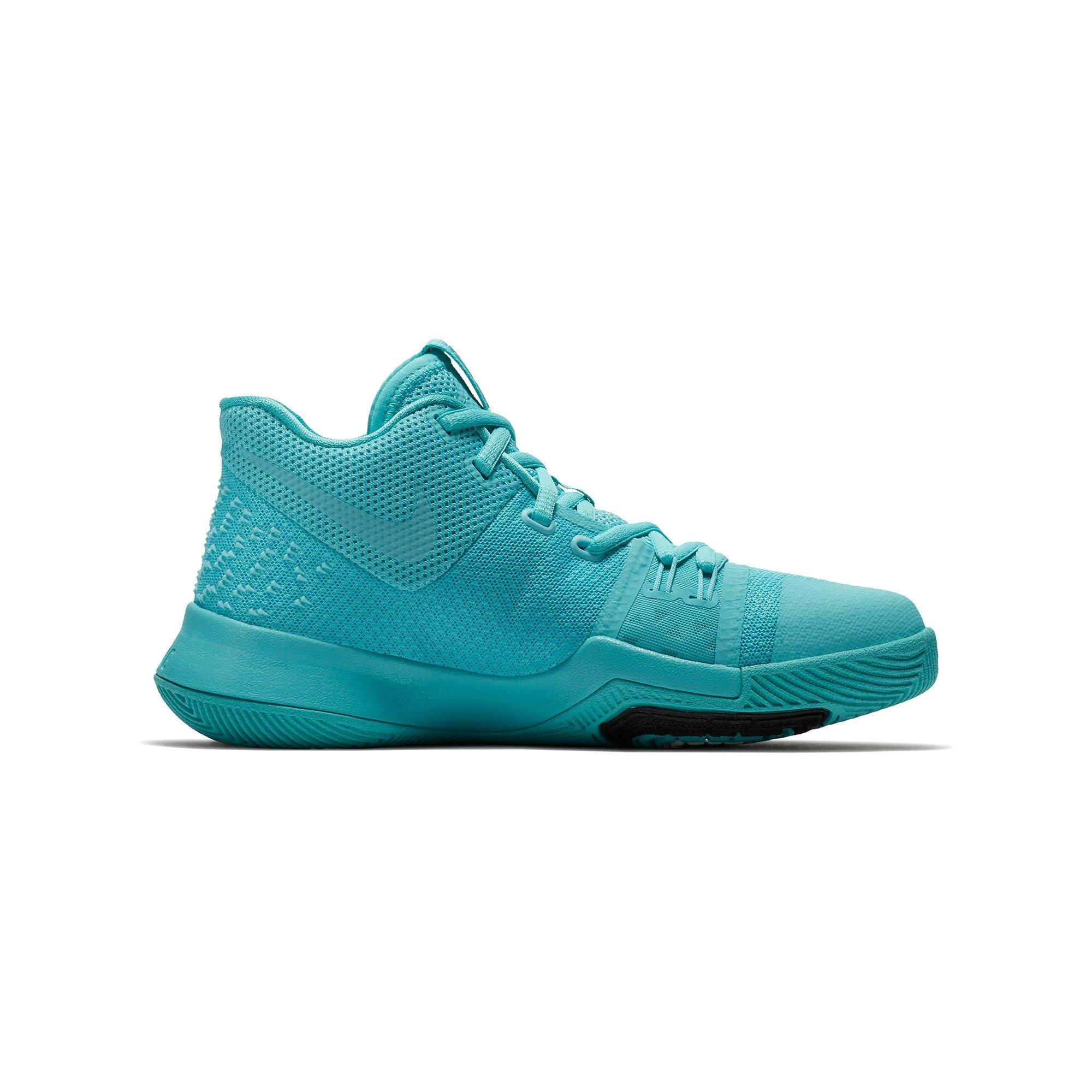 4bc4ceff86e582 Nike Jordan Mens Jordan Hydro 3 Sandal Shoes Black Jordan Hydro 3 ...
