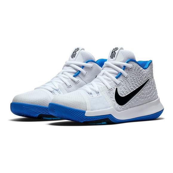new styles 944f2 50378 Nike Kyrie 3