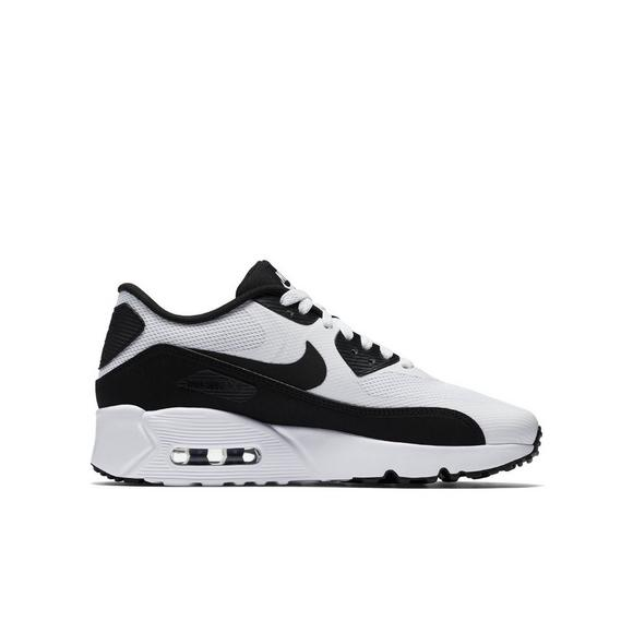 b116ed171443 Nike Air Max 90 Ultra 2.0 Grade School Kids  Casual Shoe - Main Container  Image