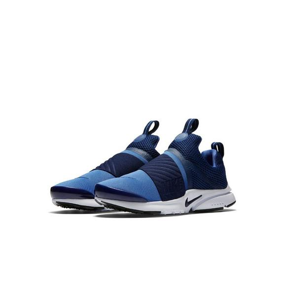 831efb5d1c110 Nike Presto Extreme Grade School Boys  Casual Shoe - Main Container Image 2