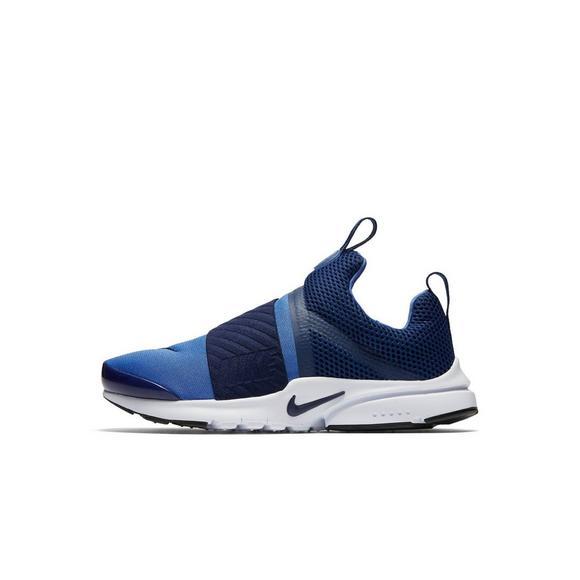Nike Presto Extreme Grade School Boys Casual Shoe Hibbett Us